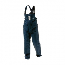 Baltic Dock trousers