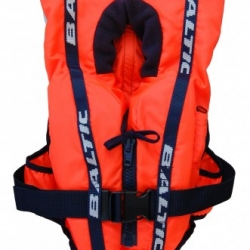 Baltic lifejacket for toddlers