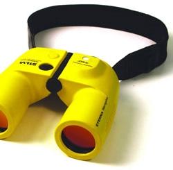 ETERNA ™ Navigator 7×50 binoculars