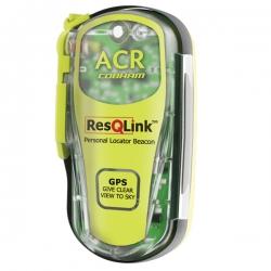 ResQlink PLB Personal Location Beacon