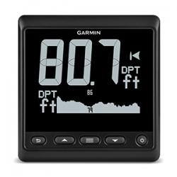 GARMIN GNX™ 21 : Navigation Instrument