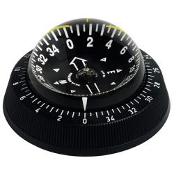 SILVA compass 85E Regatta