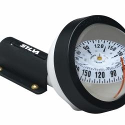 SILVA - NEXUS 70 UN Universal, one bracket, battery illumination