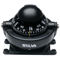 SILVA - NEXUS 58 Star
