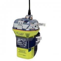 ACR GlobalFix™ PRO - 406 GPS
