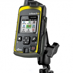 inReach  RAM Motor / Sport / Mountain / Sea