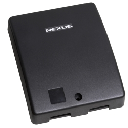 NEXUS WSIbox