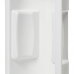 Lifesaver - stowage box for LS101