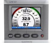GMI 10