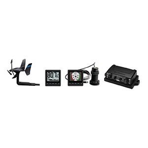 gwind-wireless-sensor-wsi-box-gnd-10-gmi-20-dst800