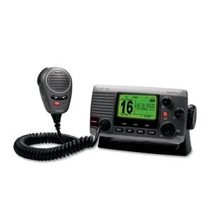garmin-vhf-radio-100i