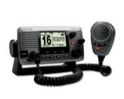 garmin-vhf-radio-200i