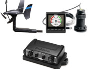 garmin-wind-bundle-gwind