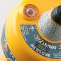 OS-safeSEA-EPIRB-feature-image-02