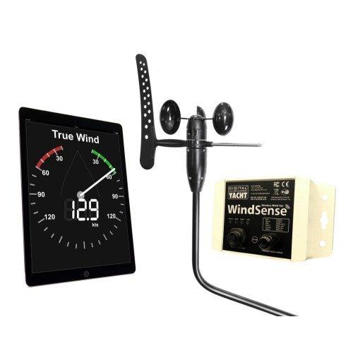 WindSense System + iPad-LR-500x500